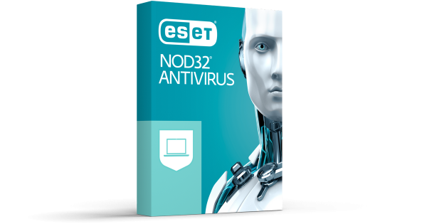 ESET NOD32 Antivirus Crack 2021 With License Key Full ...